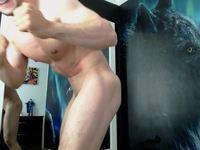Alex Greyson Private Webcam Show