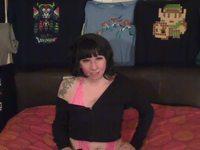 Bunny Yumi Private Webcam Show