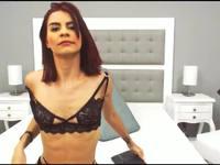 April Jakovich Private Webcam Show