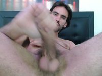 Henry Latin Private Webcam Show