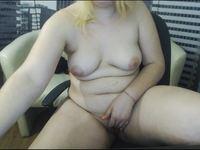 Lady Ada Private Webcam Show