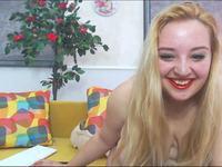 Rossa Tender Private Webcam Show