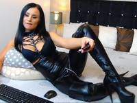 Siena Lee Private Webcam Show