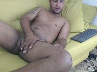 Nethan Dms Private Webcam Show