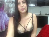 Elenna M Private Webcam Show