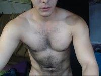 Nick Kaden Private Webcam Show