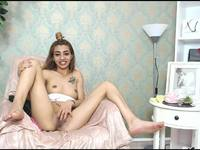 Loving Jasmine Private Webcam Show