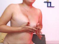 Brenda Layton Private Webcam Show