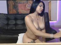 Sara Blakee Private Webcam Show