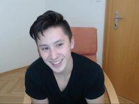 Jack Bale Private Webcam Show