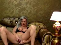 Katherine Amour Private Webcam Show