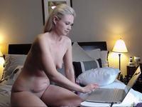 Amara Grey Private Webcam Show