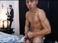 Arnhold Private Webcam Show