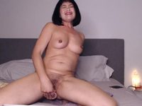 Lucy Ly Private Webcam Show
