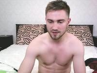 Max Oliman Private Webcam Show