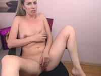 Clarabelle Private Webcam Show