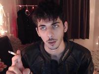 Matthew Synoa Private Webcam Show