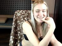 Alice Raider Private Webcam Show