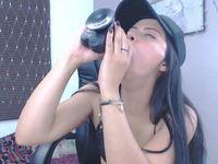 Vane Saxx Private Webcam Show