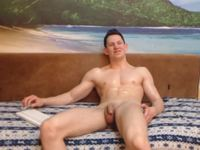 Gram Edson Private Webcam Show