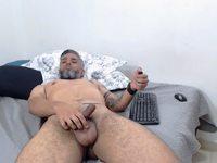 Constantin Lop Private Webcam Show