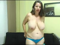 Alana Mckay Private Webcam Show