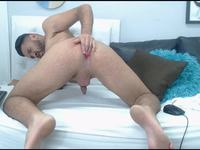 Adil Amin Private Webcam Show