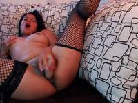 Akemmi Private Webcam Show