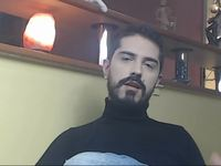 Master Waldemar Private Webcam Show