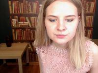 Amy Determ Private Webcam Show