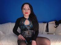 Margo Lourence Private Webcam Show