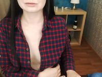 Samanthalee Private Webcam Show