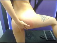 Keity Fetish Private Webcam Show