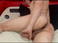 Scott Mckall Private Webcam Show