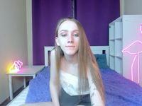 Katherine Cute Private Webcam Show
