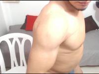 Luigi Veilob Private Webcam Show