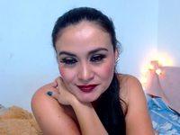 Bunny Wow Private Webcam Show
