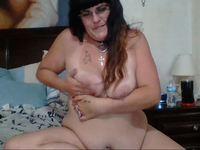 Nellie Jane Private Webcam Show