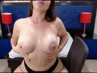 Kattia Lee Private Webcam Show