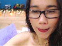 Amy Sofia Private Webcam Show