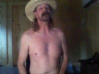 Ryder Tex Private Webcam Show