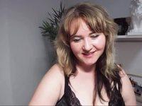 Maya Ziegler Private Webcam Show