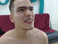 Jasish Private Webcam Show