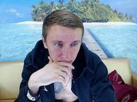 Melikanes Star Private Webcam Show