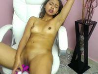Leighton Brown Private Webcam Show