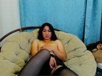 Lily Steele Private Webcam Show