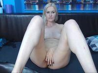 Lina Richy Private Webcam Show