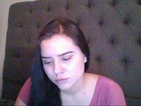 Daisy Bennett Private Webcam Show