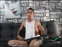 Cleiimar Private Webcam Show