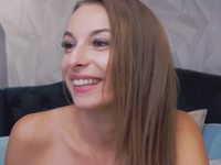 Kylie Von Dee Private Webcam Show